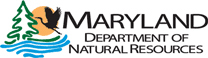 Maryland Department of Natural Resources